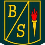 Buchanhaven Logo